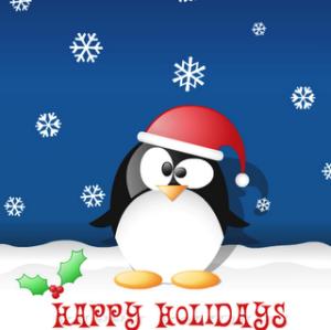 christmas_clipart13_boho