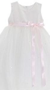 lace-dress1