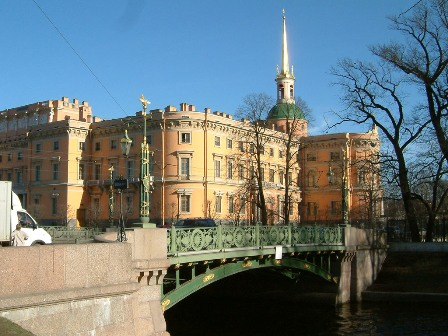 michaels_castle_st_petersburg