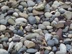 River Rocks;