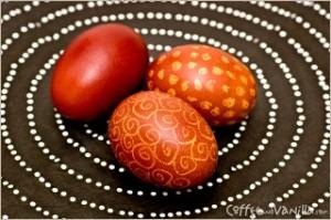 polish-easter-eggs