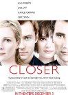 Closer DVD cover