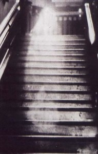 ghost01-public domain image