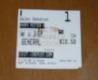 HP Ticket