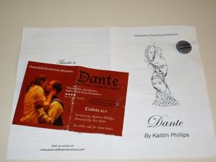 Fringe_Dante