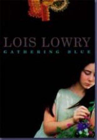 books_gathering-blue