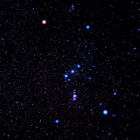 Source: http://scienceblogs.com/startswithabang/2009/12/27/weekend-diversion-orion/