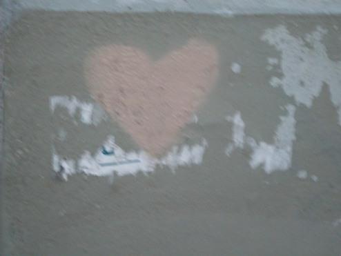 Pale Heart