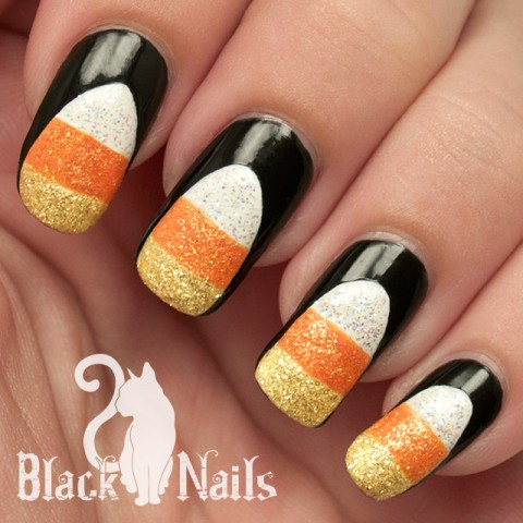 sparkly-candy-corn-480x480