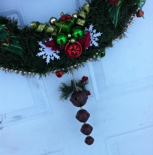 Christmas Eve 2014 04