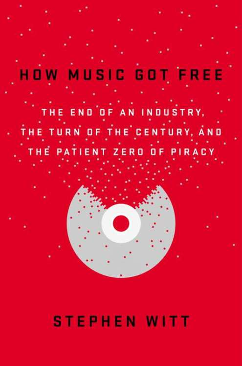 How_Music_Got_Free