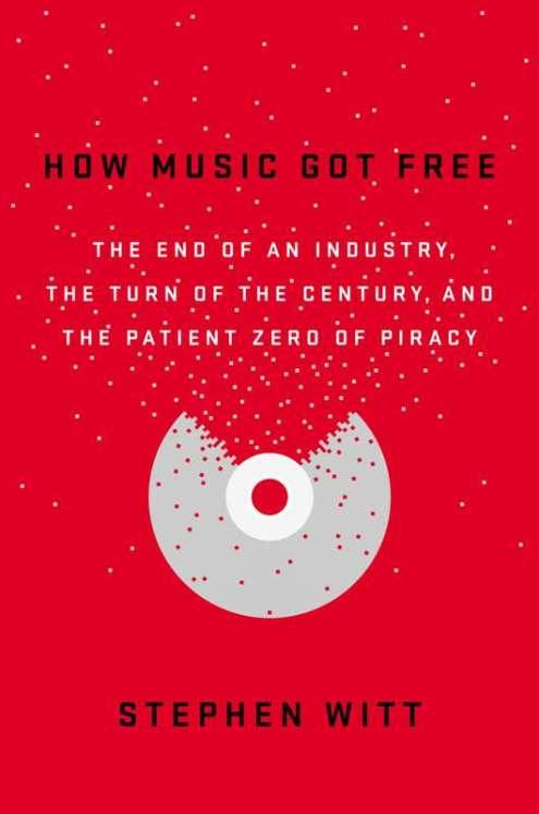 How_Music_Got_Free
