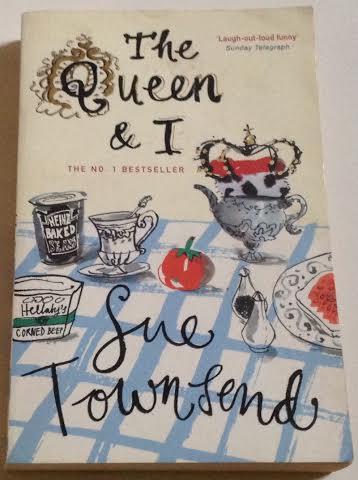 Queen Townsend