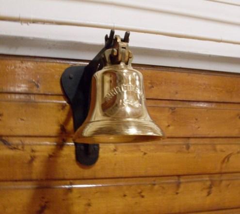 brass-bell